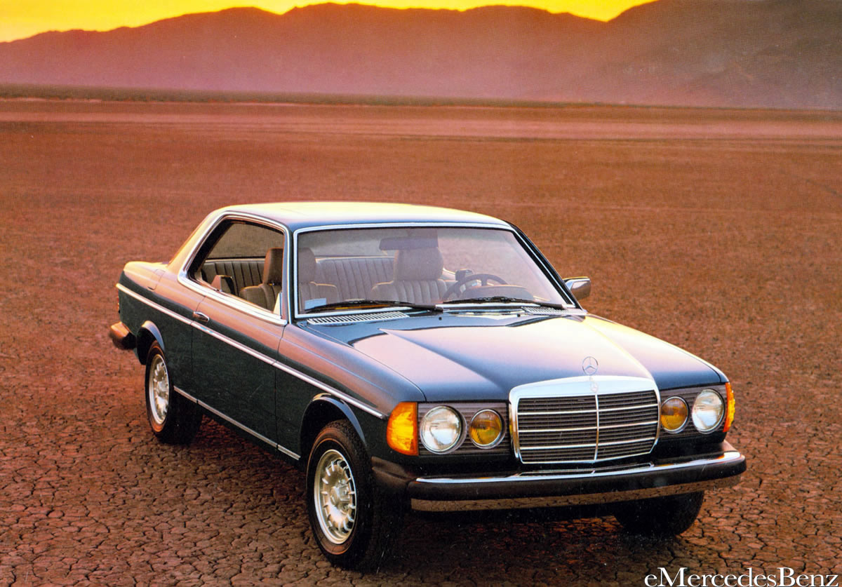 946750123_13_w123_coupe