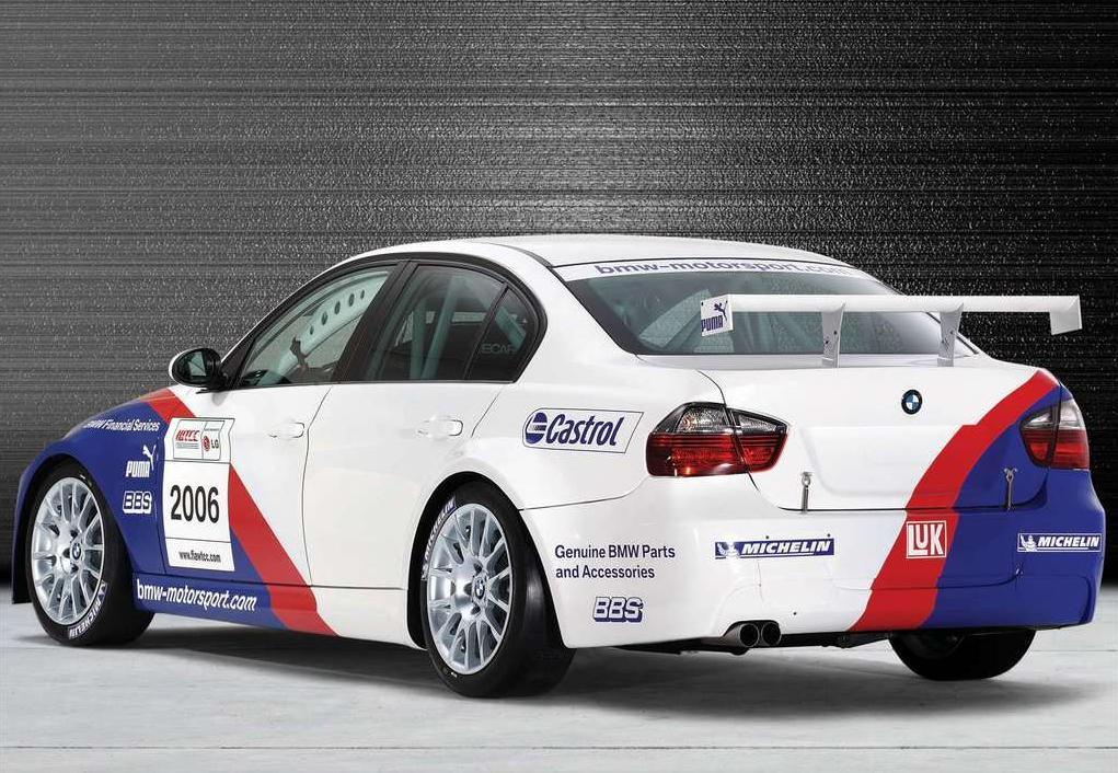 BMW-320si_E90_WTCC-2006-1024-04