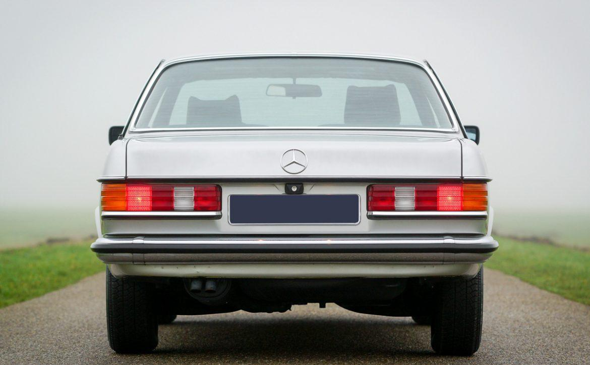 mercedes-w123-coupe-21-1170x780