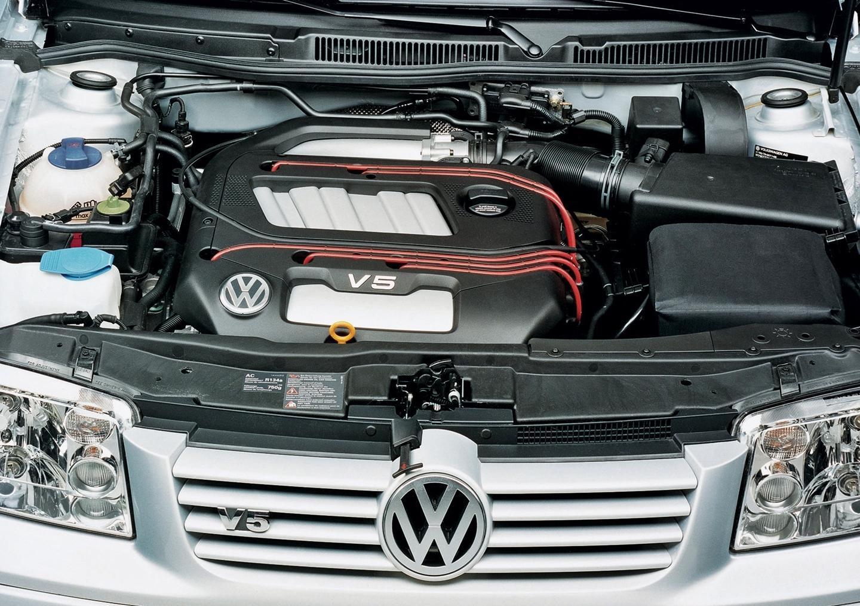 motor-v5-volkswagen-seat-0417-04
