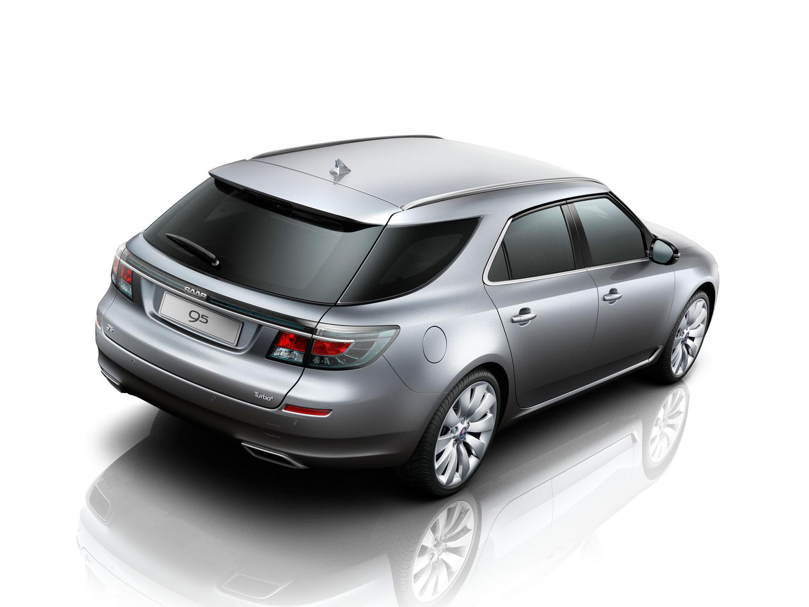 saab-9-5-sportcombi-top-rear-1600x1200