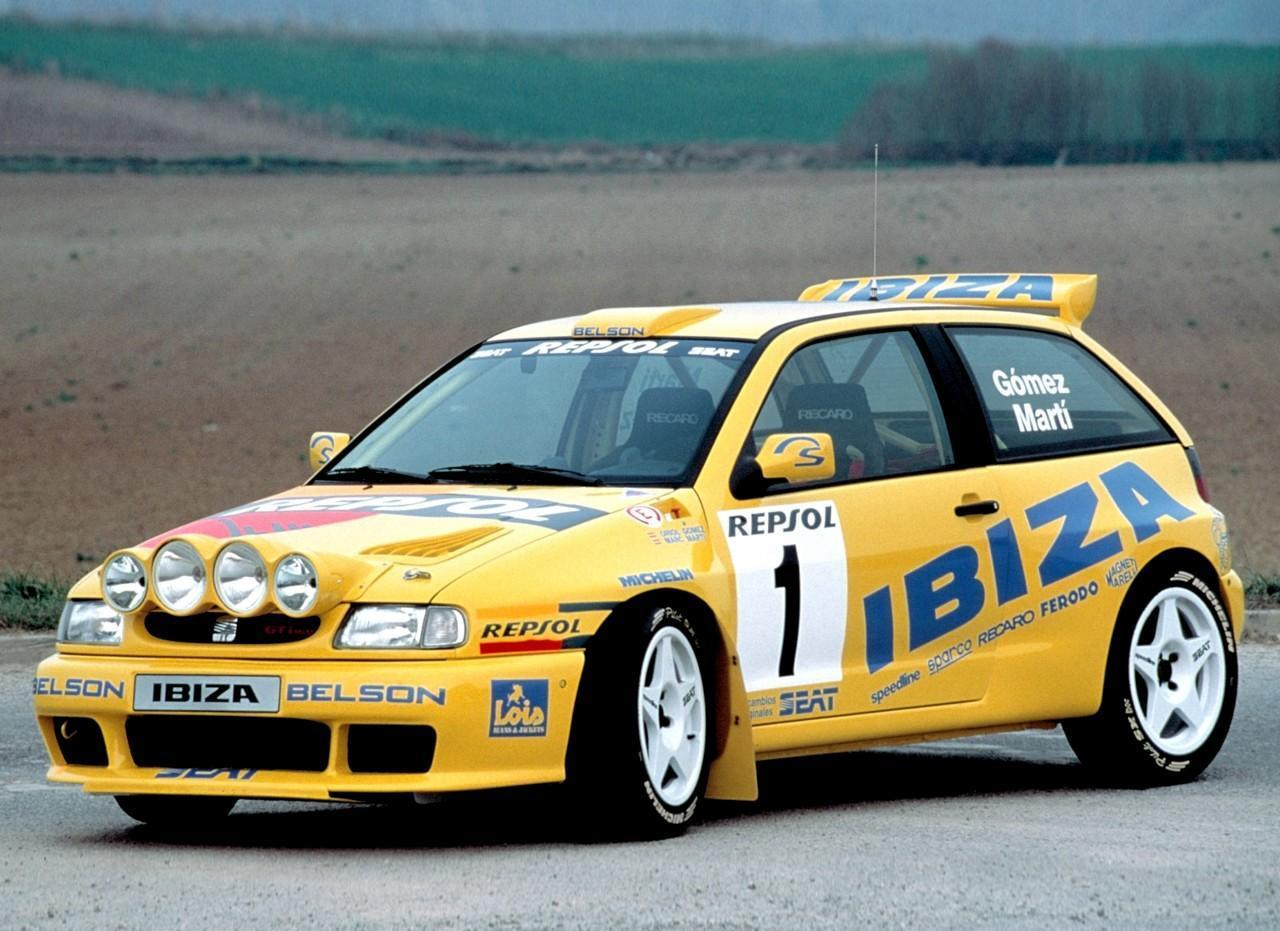 seat_ibiza-kit-car-evo-1995_r3